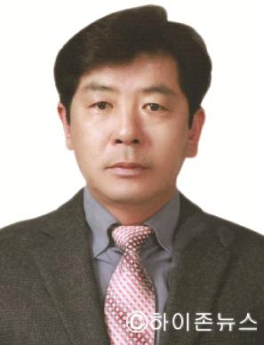 [크기변환]한농연(도임원)최흥식_03.png