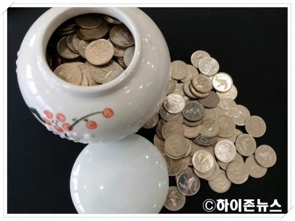 batch_[크기변환]구문소동 독거어르신, 코로나19 극복 성금 기탁.jpg
