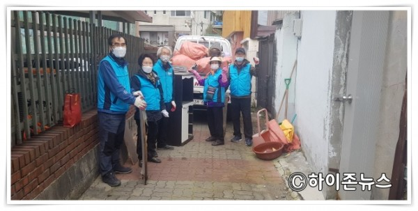 batch_[크기변환]황연봉사단, 연이은 지역사회 봉사.jpg
